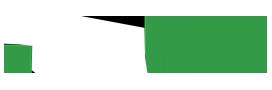 Sameffekt Logo